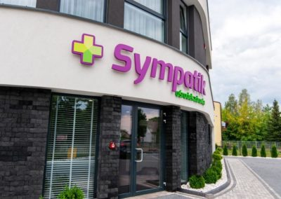 Sympatik Nasielsk Ośrodek Zdrowia (12)