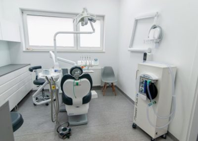 Sympatik Nasielsk Ośrodek Zdrowia Dentysta Stomatolog (3)