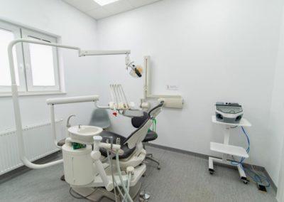 Sympatik Nasielsk Ośrodek Zdrowia Dentysta Stomatolog (6)