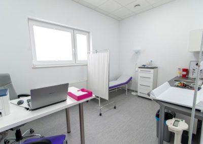 Sympatik Nasielsk Ośrodek Zdrowia Internista (8)