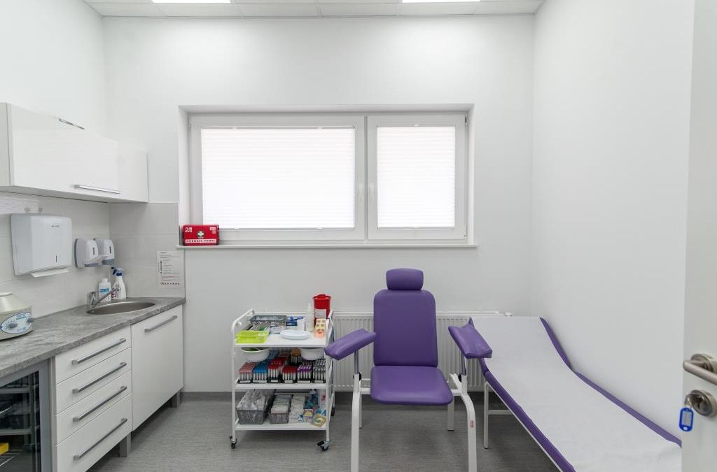 Sympatik Nasielsk Ośrodek Zdrowia Punkt Pobrań(9)