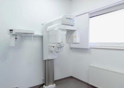 Sympatik Nasielsk Ośrodek Zdrowia Tomografia komputerowa 3D (16)