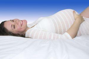 Nowość w Sympatik ! Poradnia ginekologiczna